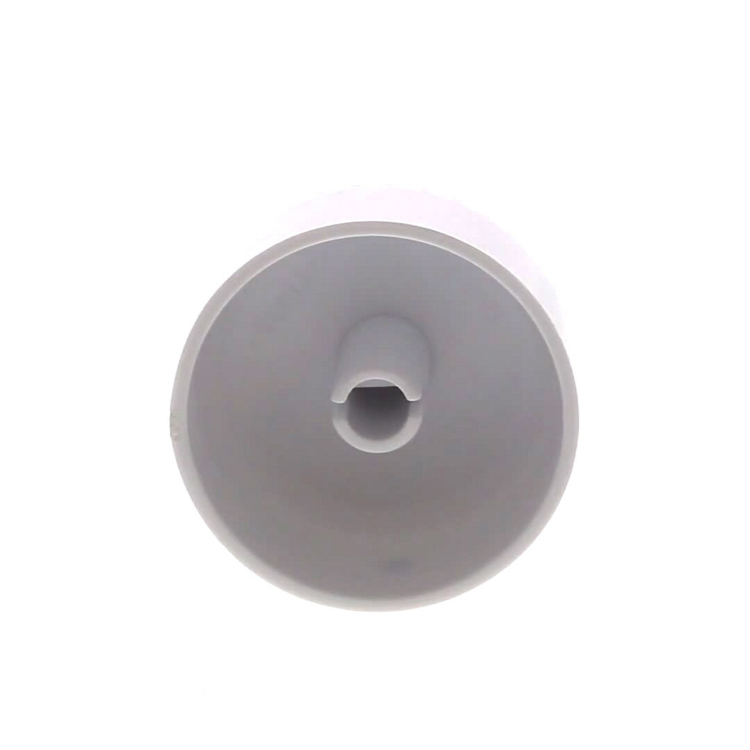 MANETTE FROID THERMOSTAT 260 SW - 2