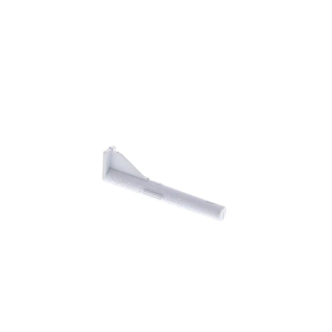 AXE LAVE-VAISSELLE BOUTON POUSSOIR FONCTION
