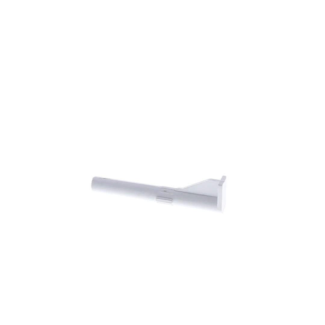 AXE LAVE-VAISSELLE BOUTON POUSSOIR FONCTION - 2