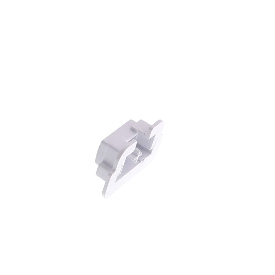 BOUTON FROID SELECTION 2791 SW - 2