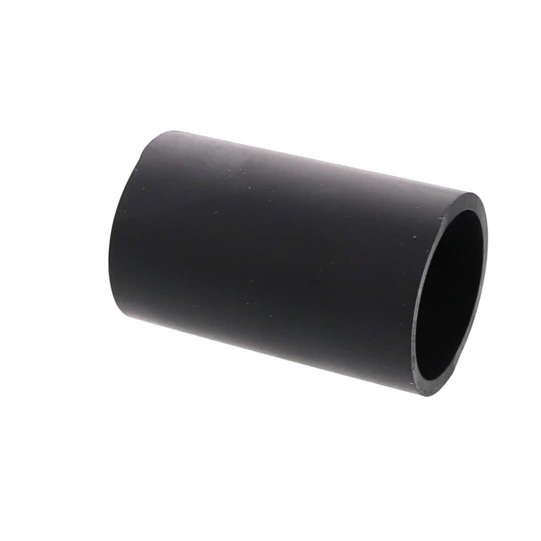 DURITE LAVE-VAISSELLE MOTEUR/BOL 63mm