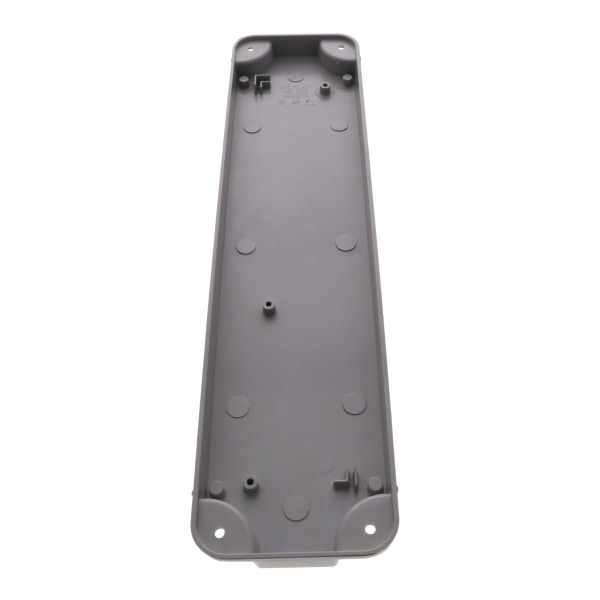 PROTECTION FROID MODULE ARRIERE 3663E VBE5306 99606070
