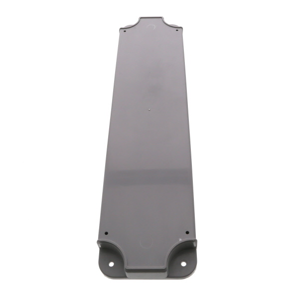 PROTECTION FROID MODULE ARRIERE 3663E VBE5306 99606070 - 2