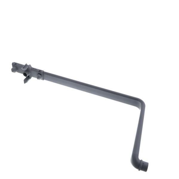 TUYAU LAVE-VAISSELLE ALIMENTATION BRAS SUPÉRIEUR 5mm - 2