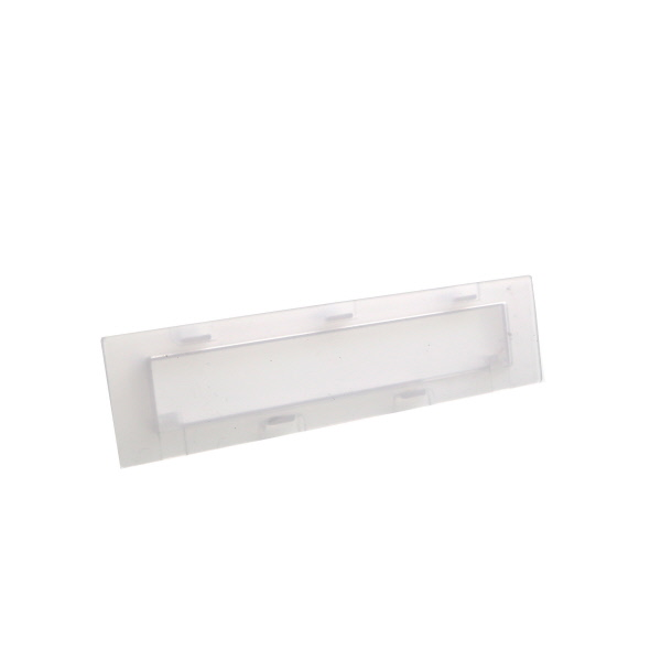 PLAFONNIER FROID LED 319