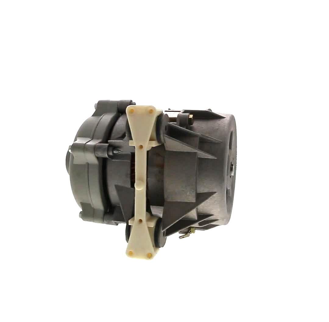 MOTEUR Lave-Vaisselle CYCLAGE EURO/25 180w - 2