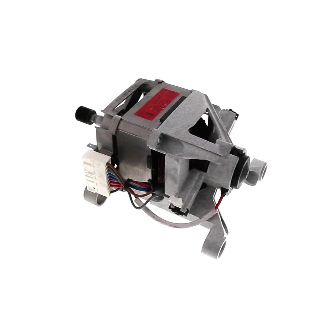 MOTEUR Lave-Linge GJ-2UA011A - 2