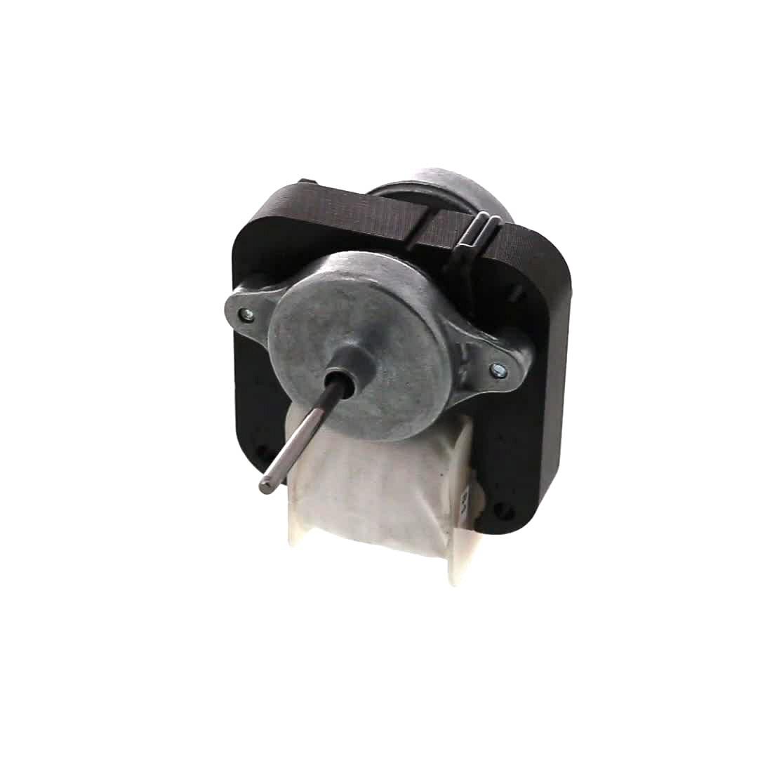 MOTEUR Froid Ventilation Evaporateur