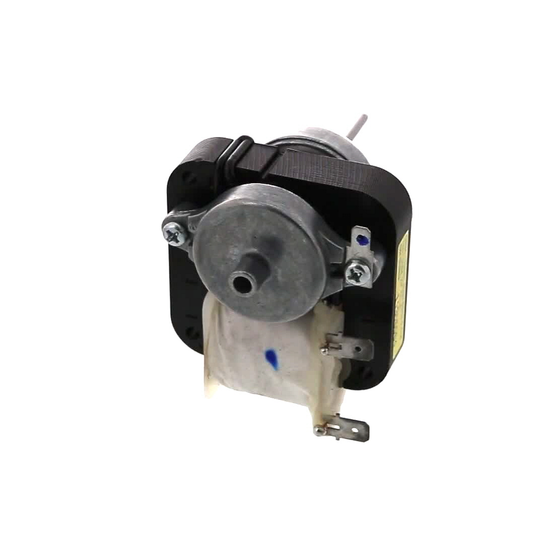 MOTEUR Froid Ventilation Evaporateur - 2