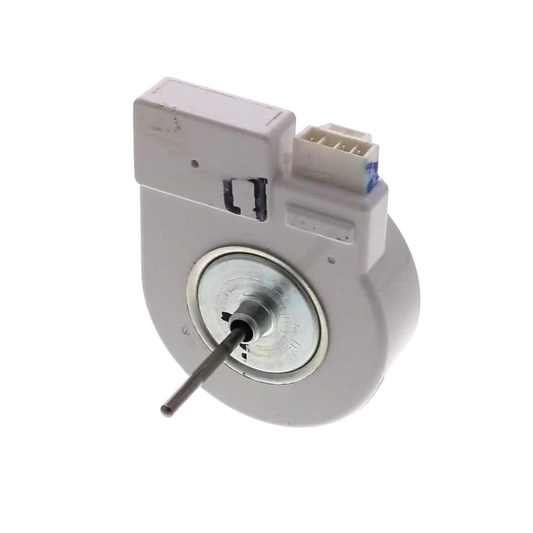 MOTEUR Froid Ventilation RÉfrigÉrateur