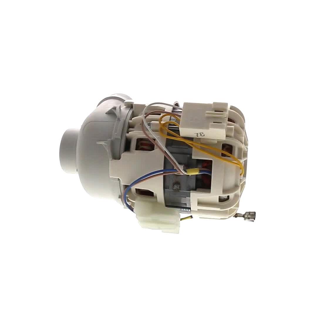 MOTEUR Lave-Vaisselle CYCLAGE - 2