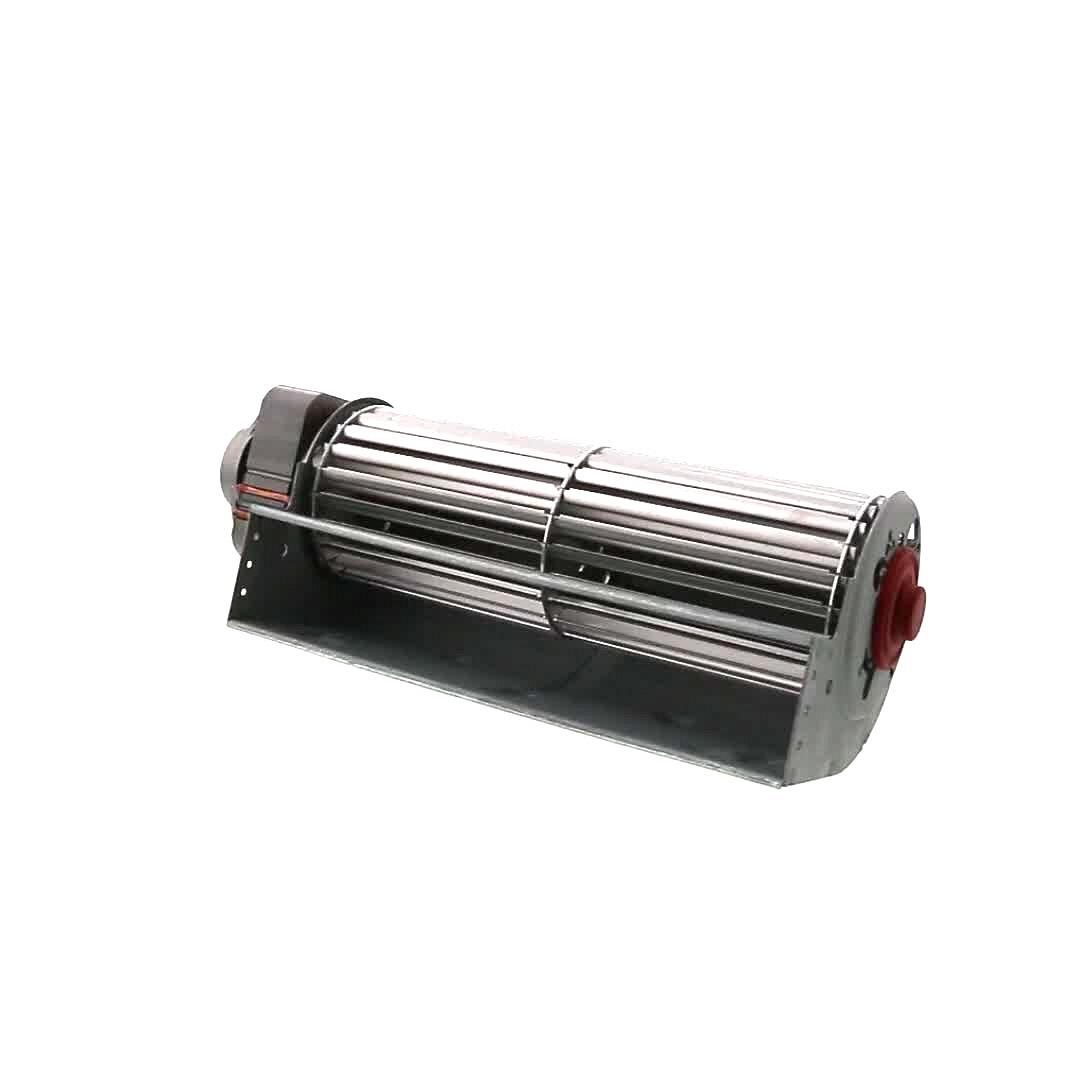 MOTEUR FOUR TANGENTIEL P/N M0132 PLASET