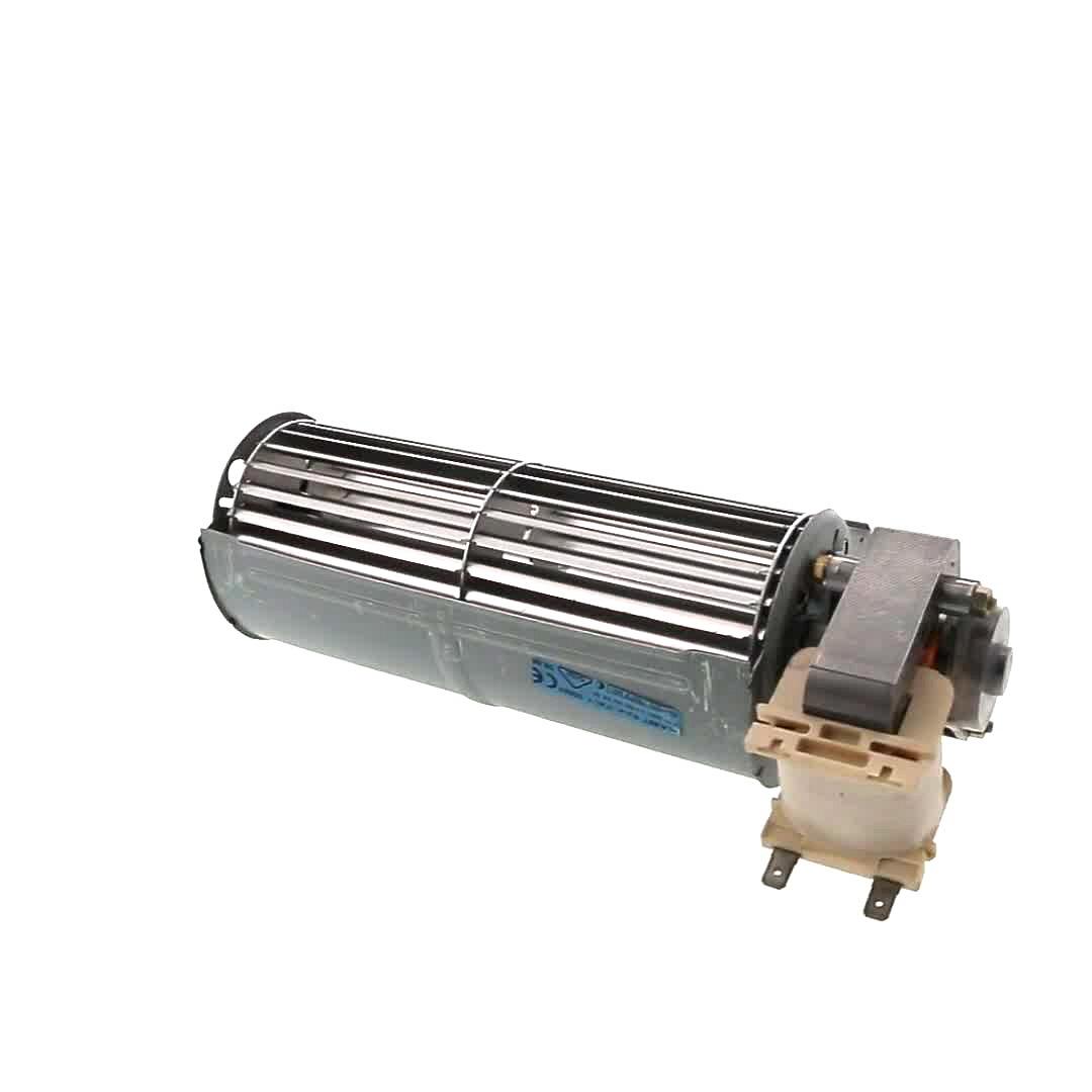 MOTEUR FOUR TANGENTIEL P/N M0132 PLASET - 2