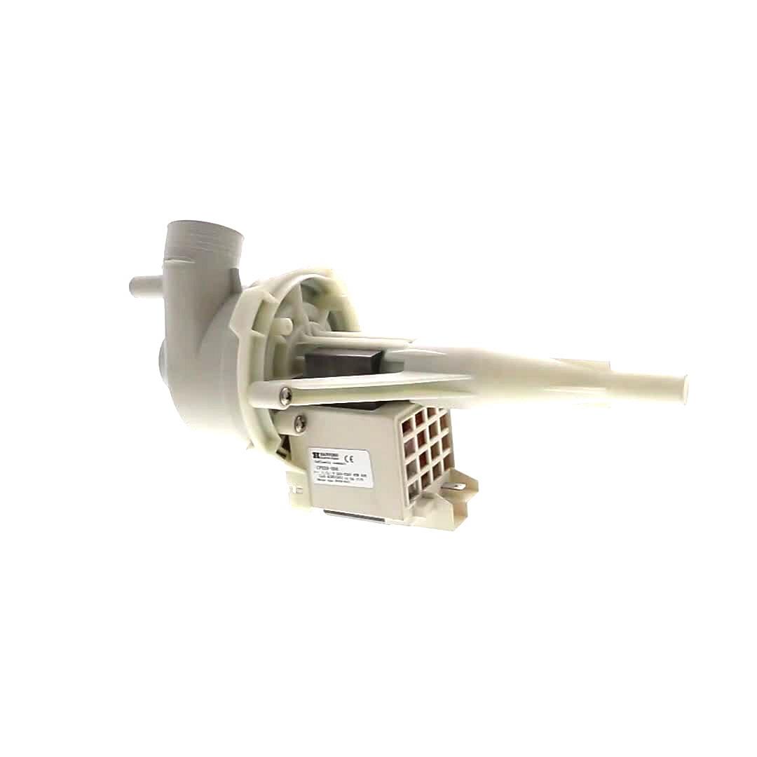 MOTEUR Lave-Vaisselle CYCLAGE 295155