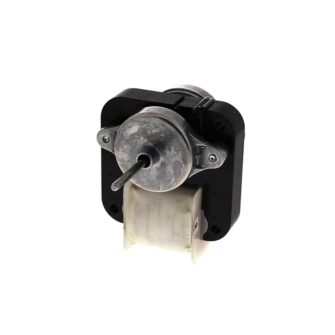 MOTEUR Froid Ventilation Evaporateur 115V