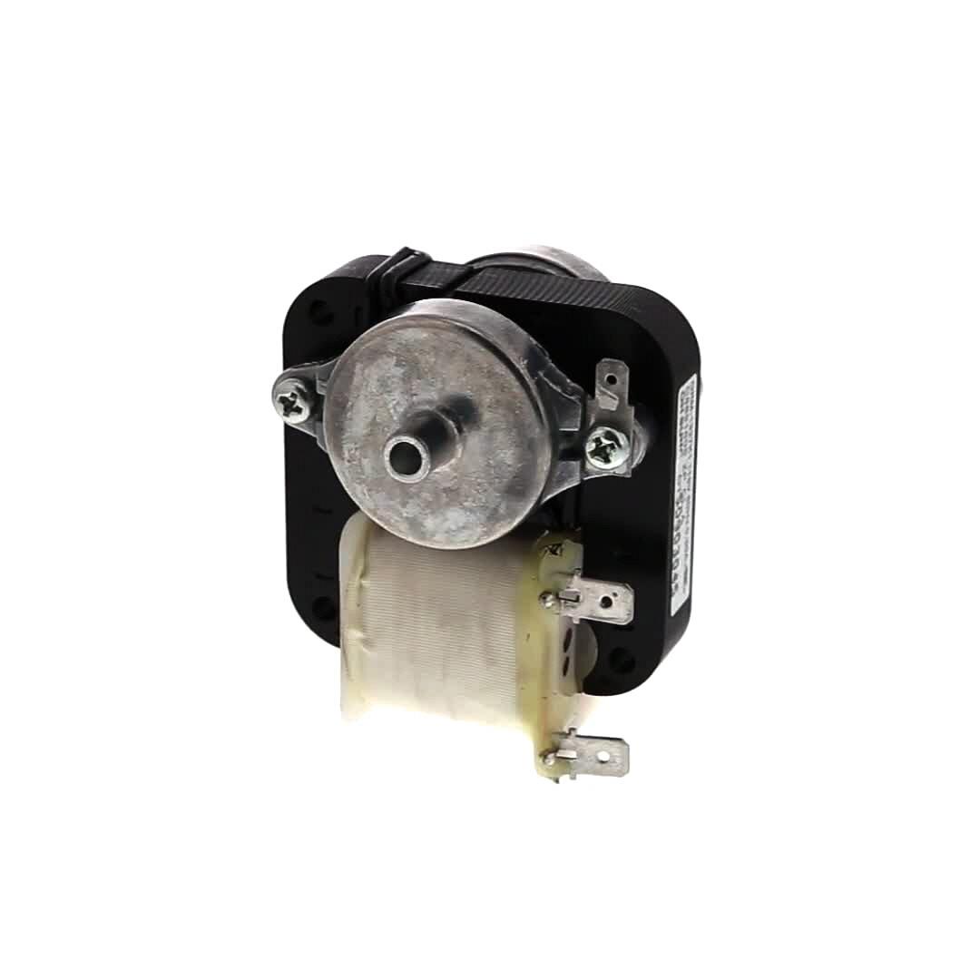 MOTEUR Froid Ventilation Evaporateur 115V - 2