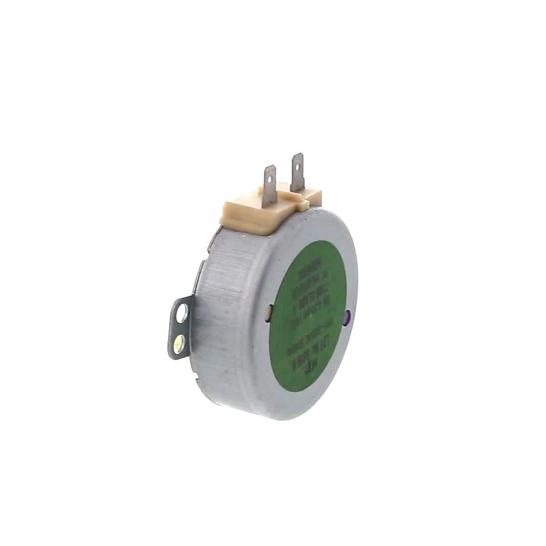 MOTEUR Micro onde PLATEAU MT8 3W 4.2/5rpm - 2