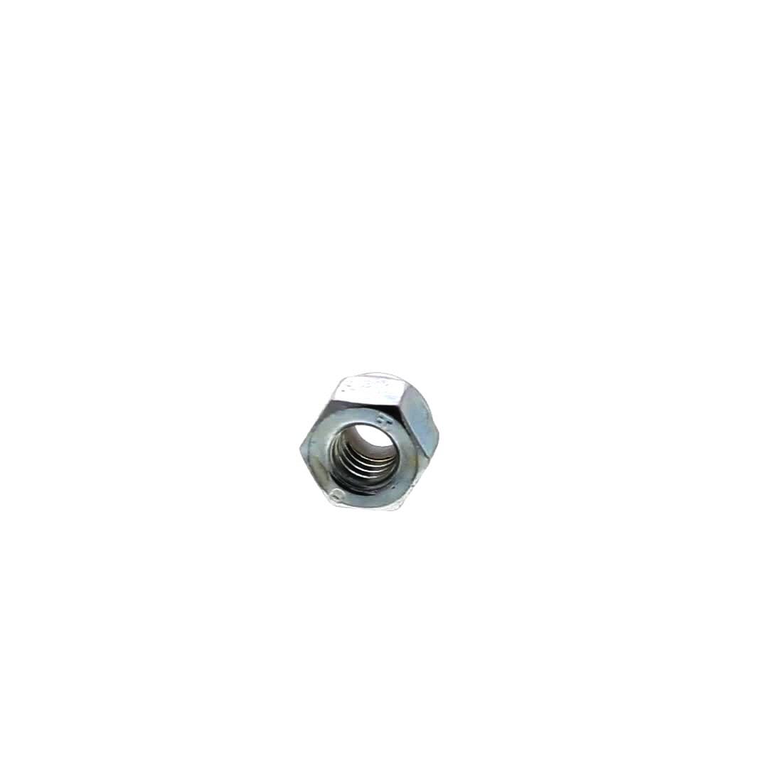 ECROU Lave-Vaisselle COLLIER CUVETTE/CUVE - 2