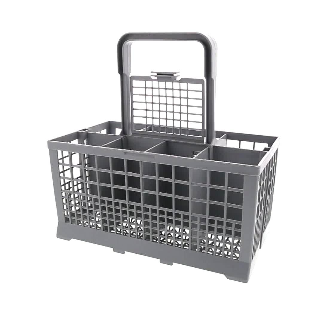 PANIER Lave-Vaisselle COUVERTS