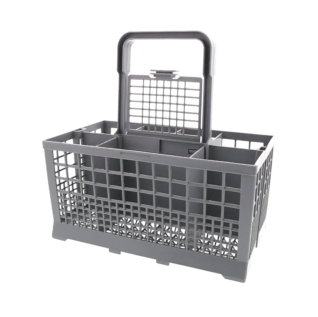 PANIER Lave-Vaisselle COUVERT - 2