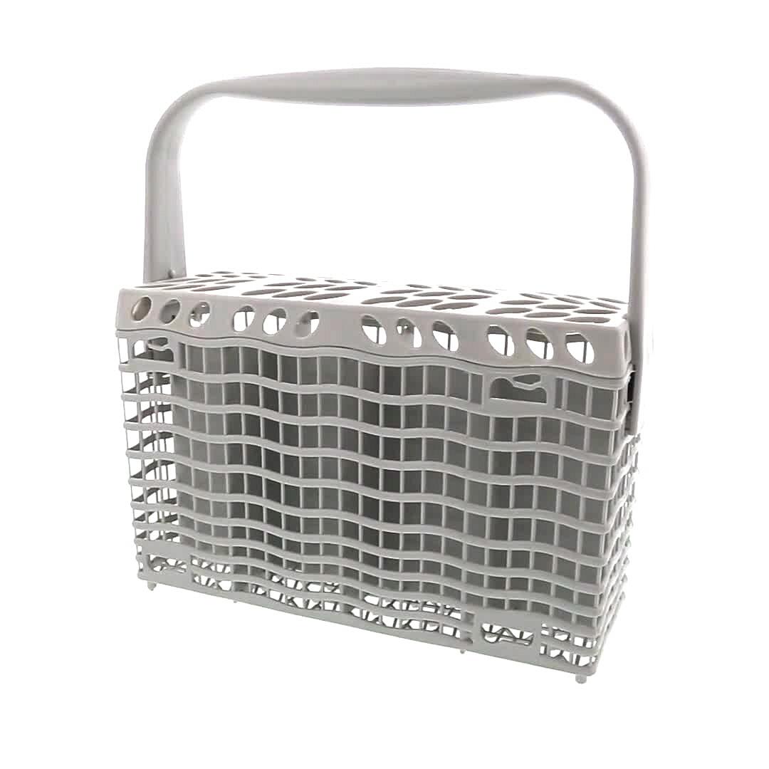 PANIER Lave-Vaisselle COUVERTS - 2