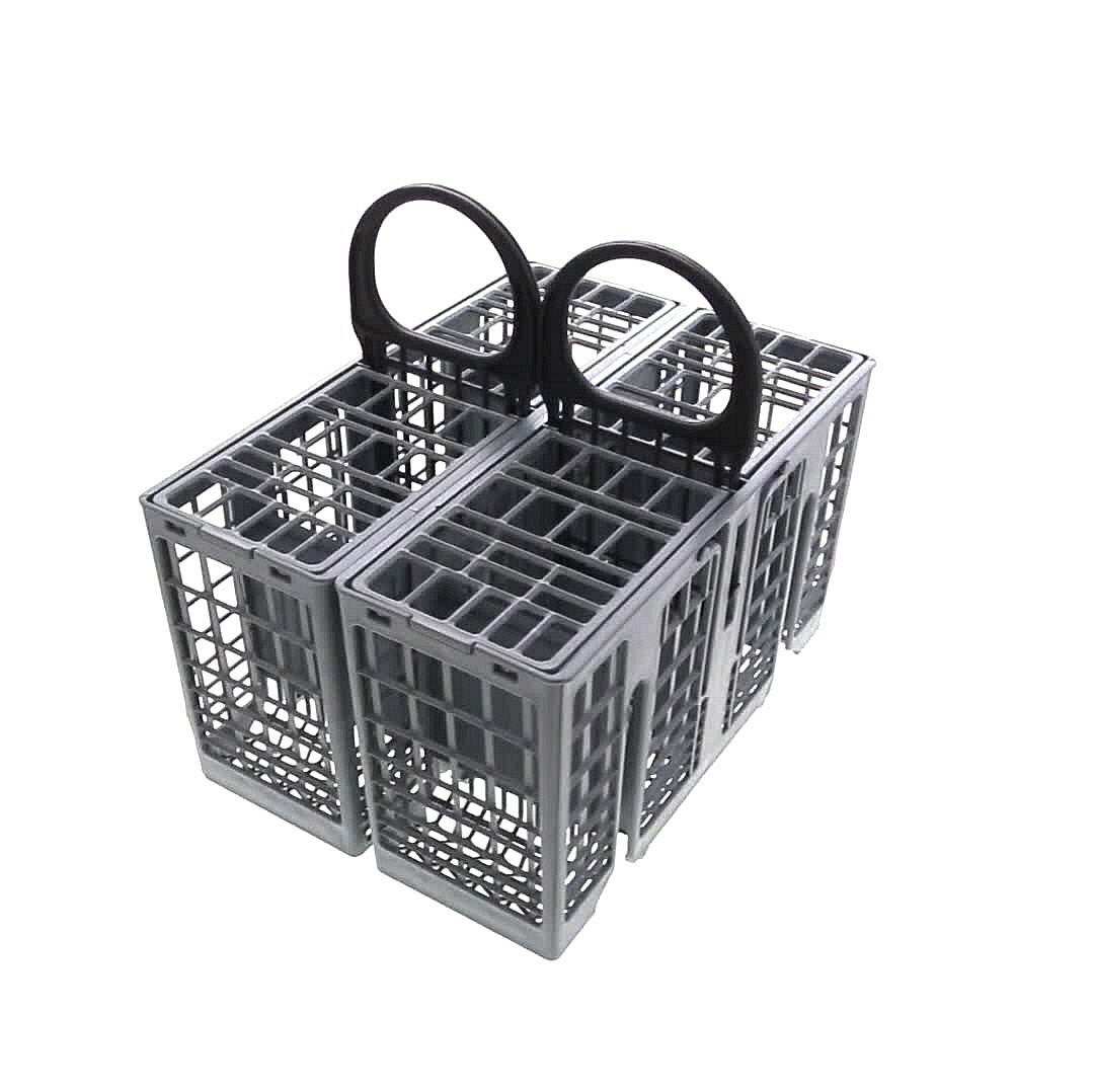pi ces d tach es pour lave vaisselle scholtes lpe14. Black Bedroom Furniture Sets. Home Design Ideas