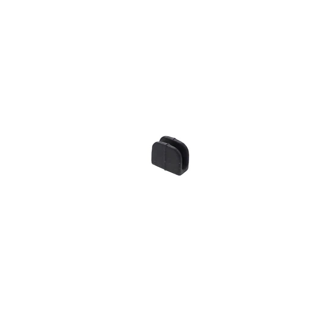 PATIN PLAQUE GRILLE - 2
