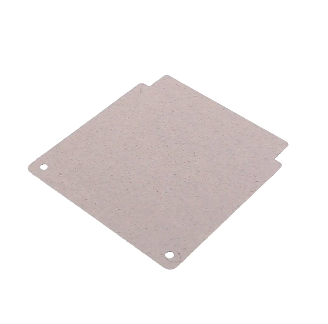 PLAQUE MICRO ONDE MICA - 2