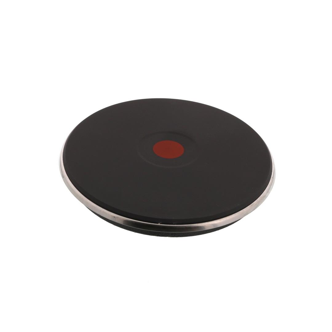 PLAQUE PLAQUE ELECTRIQUE 180mm 2000w h=4mm BORNIER 13.18474.524