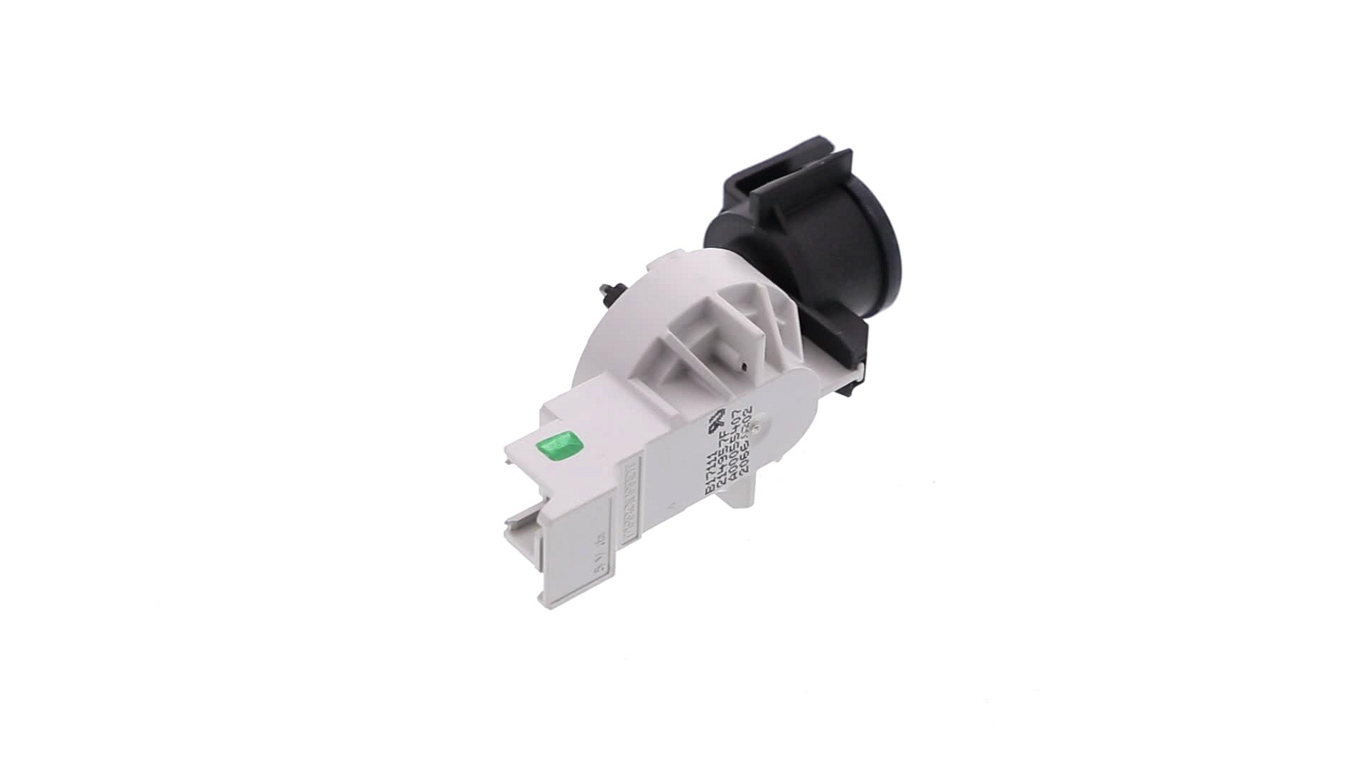 PRESSOSTAT Lave-Vaisselle B20522 A00055408 - 2