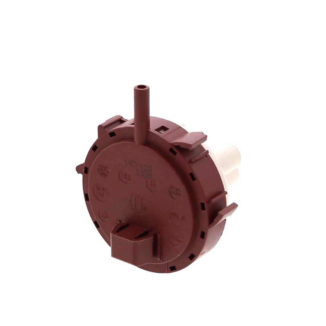PRESSOSTAT Lave-Vaisselle 140-120 SP-PS01 - 2