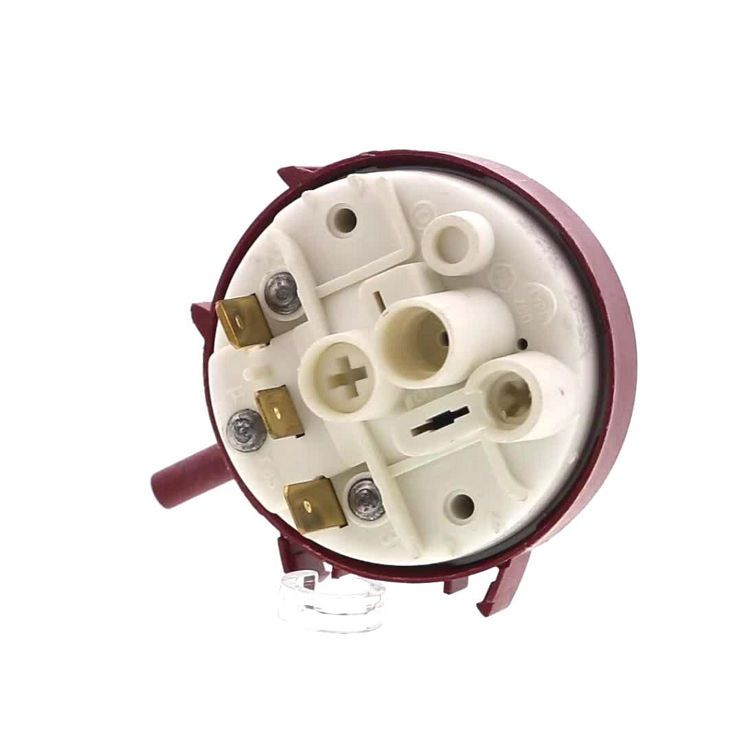 PRESSOSTAT Lave-Vaisselle SECURITE 326/07 110/70 761438 3C 1N