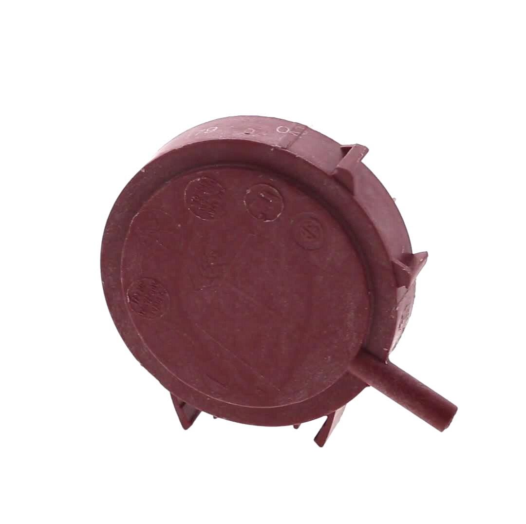 PRESSOSTAT Lave-Vaisselle SECURITE 326/07 110/70 761438 3C 1N - 2