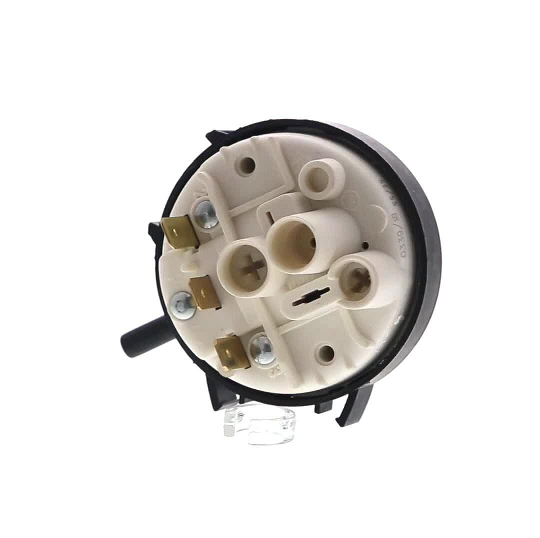 PRESSOSTAT Lave-Vaisselle 55/35 270918 0339/18 3C 1N