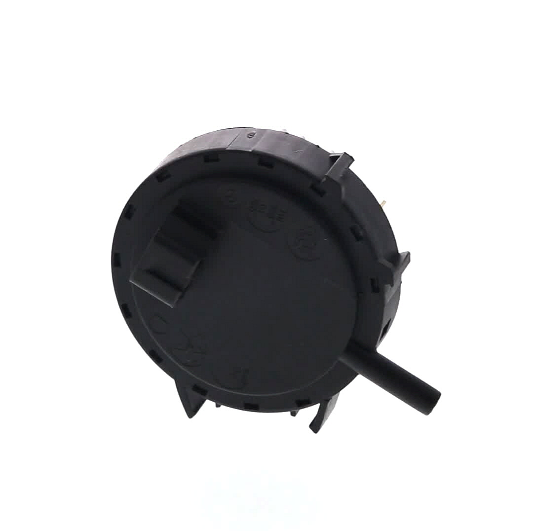 PRESSOSTAT Lave-Vaisselle 55/35 270918 0339/18 3C 1N - 2