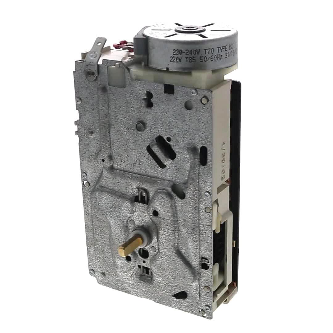 Programmateur Lave-Vaisselle COPRECI NP14400/169C - 1