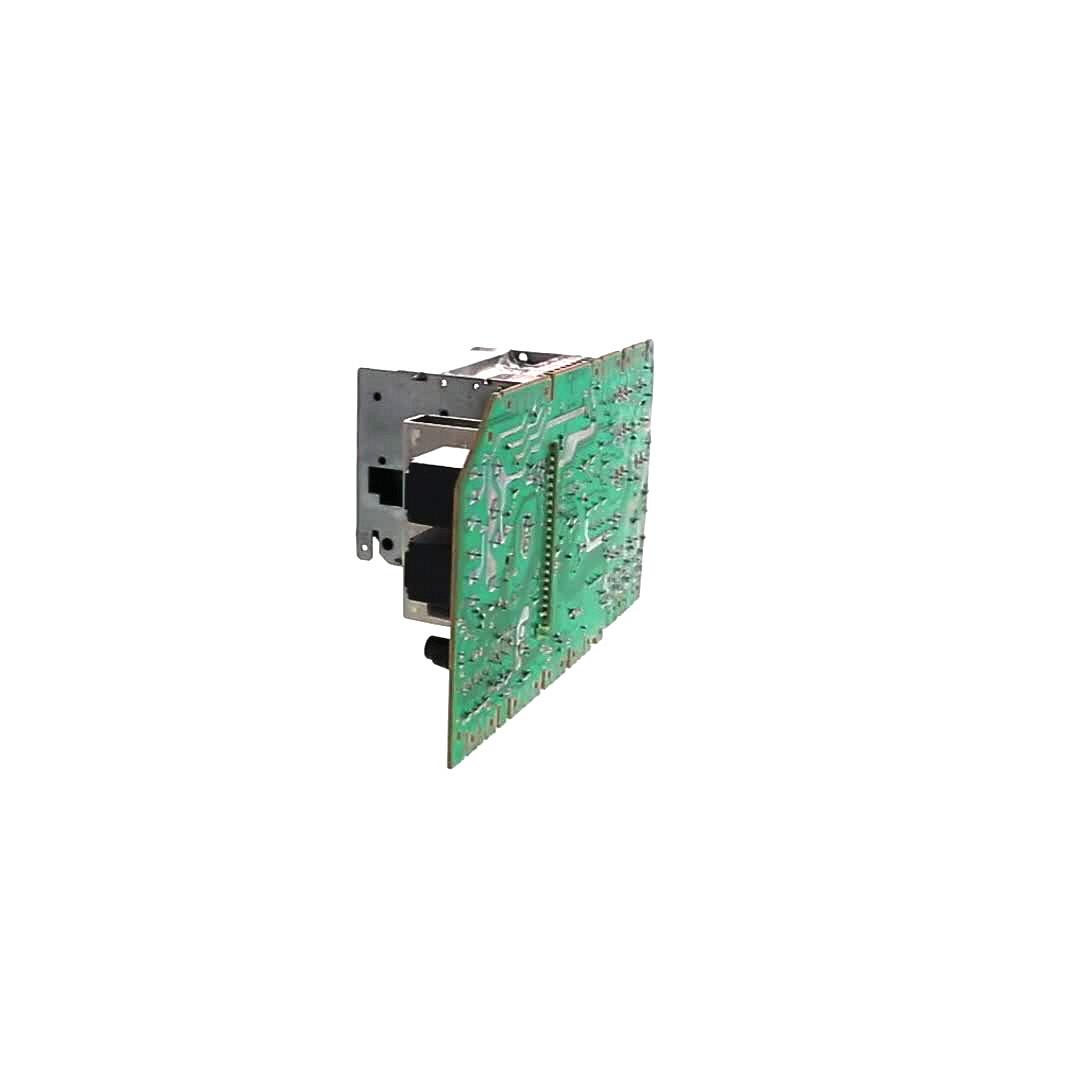 Programmateur Lave-Linge VD51/53-0ELBI - 2