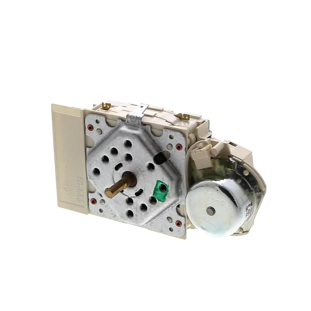 Programmateur Lave-Vaisselle 6031.01 EATON