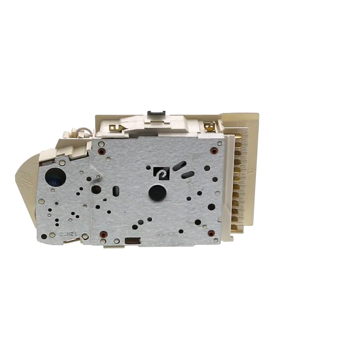 Programmateur Lave-Vaisselle 6031.01 EATON - 2