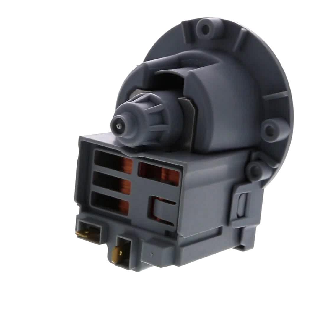Pompe de vidange Lave-Linge COD 49896 PLASET - 2