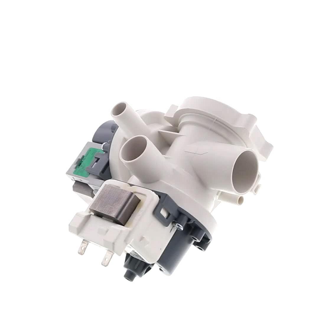 POMPE Lave-Linge VIDANGE 5BMC)-030  B20-6AC01
