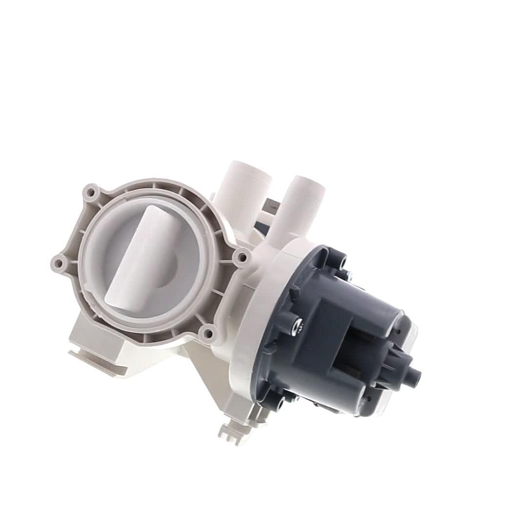 POMPE Lave-Linge VIDANGE 5BMC)-030  B20-6AC01 - 2