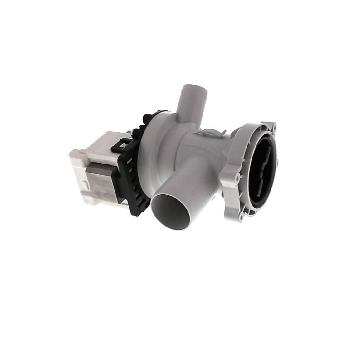 POMPE Lave-Linge VIDANGE COMPLETE PX-2-35 PX235 B30-6A - 2