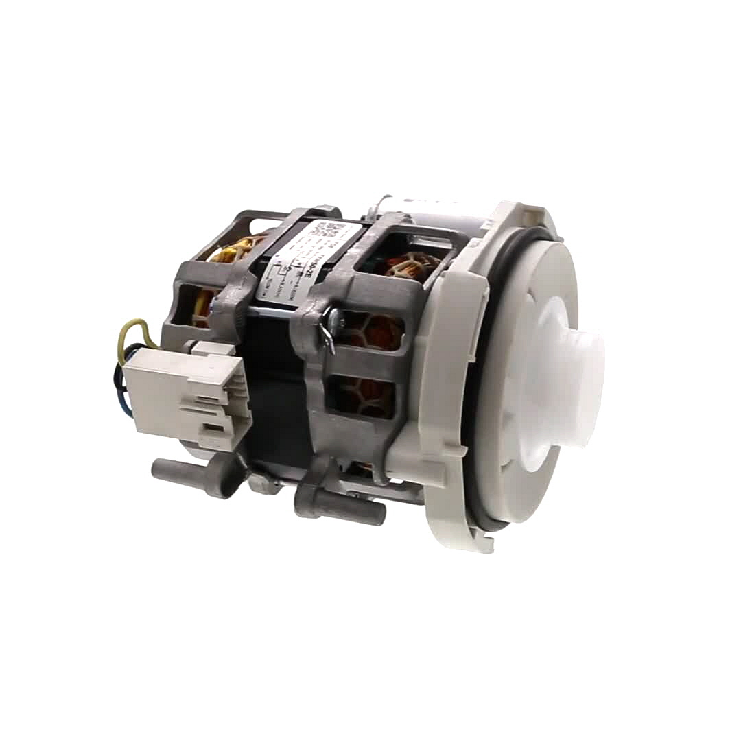 POMPE Lave-Vaisselle CYCLAGE+TURBINE TDE YXW50-E2 - 2