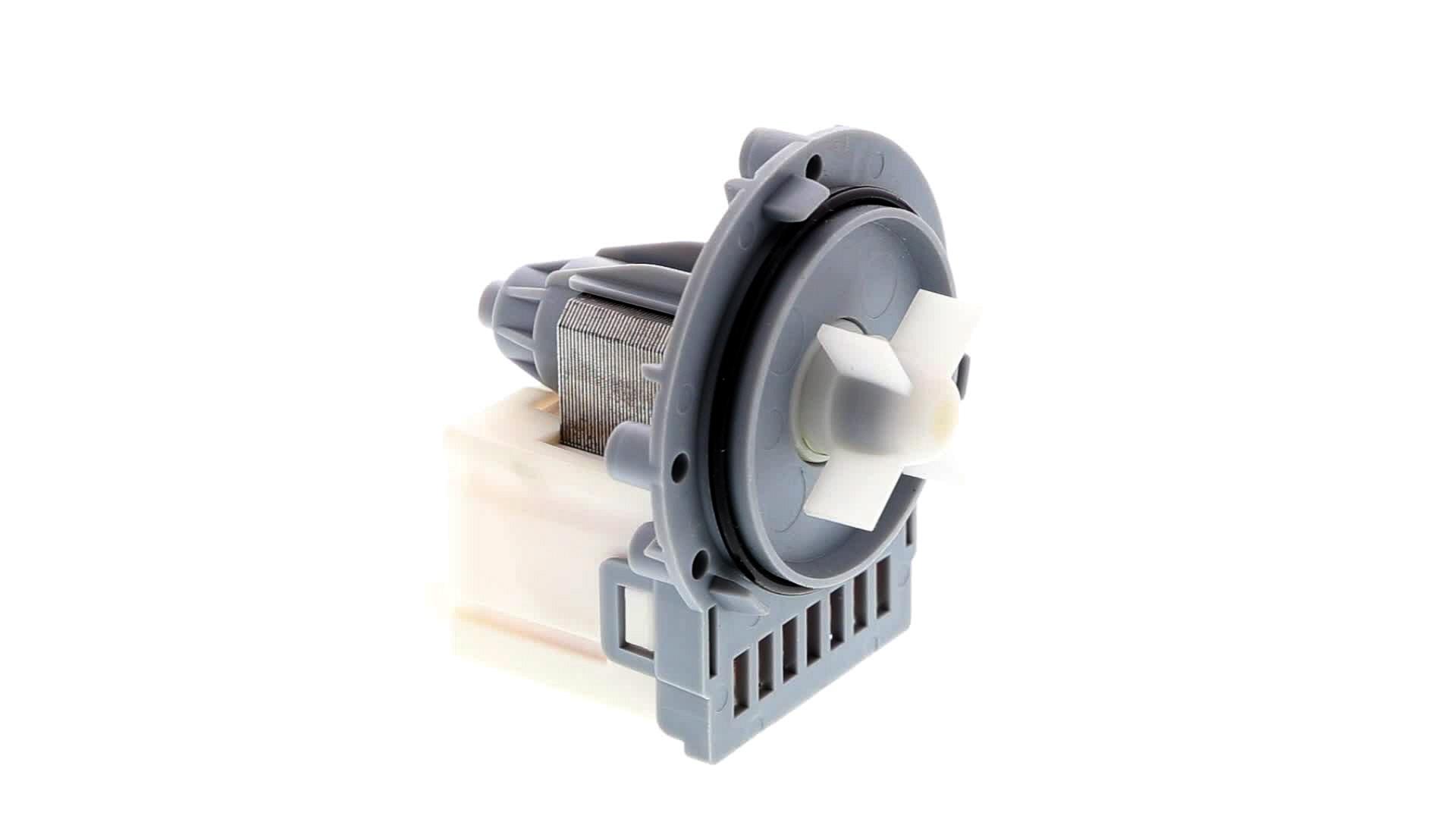 Pompe de vidange Lave-Linge +JOINT 290894 - 1