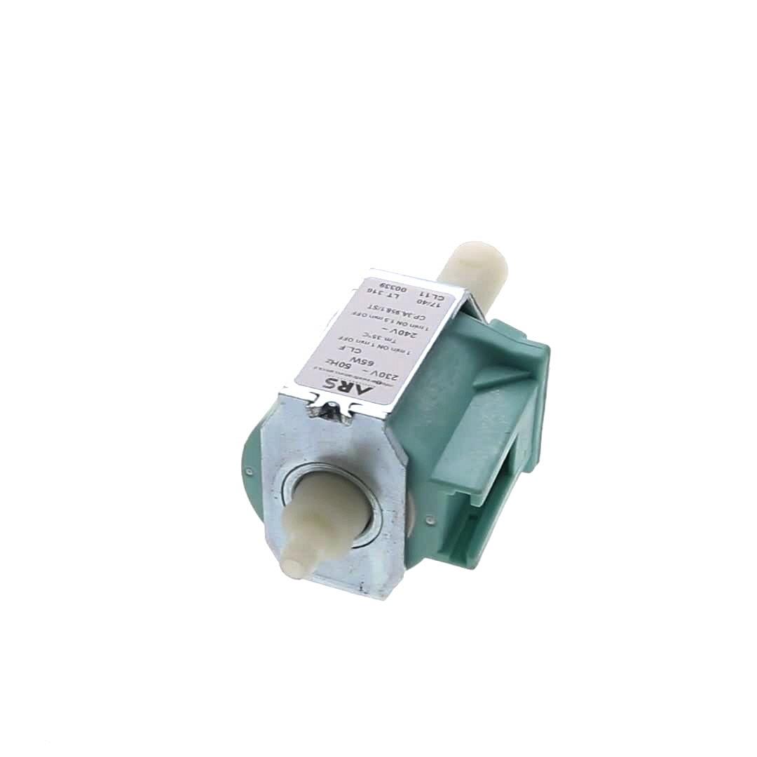 POMPE Petit electro mÉnager EXPRESSO CP3A - 2
