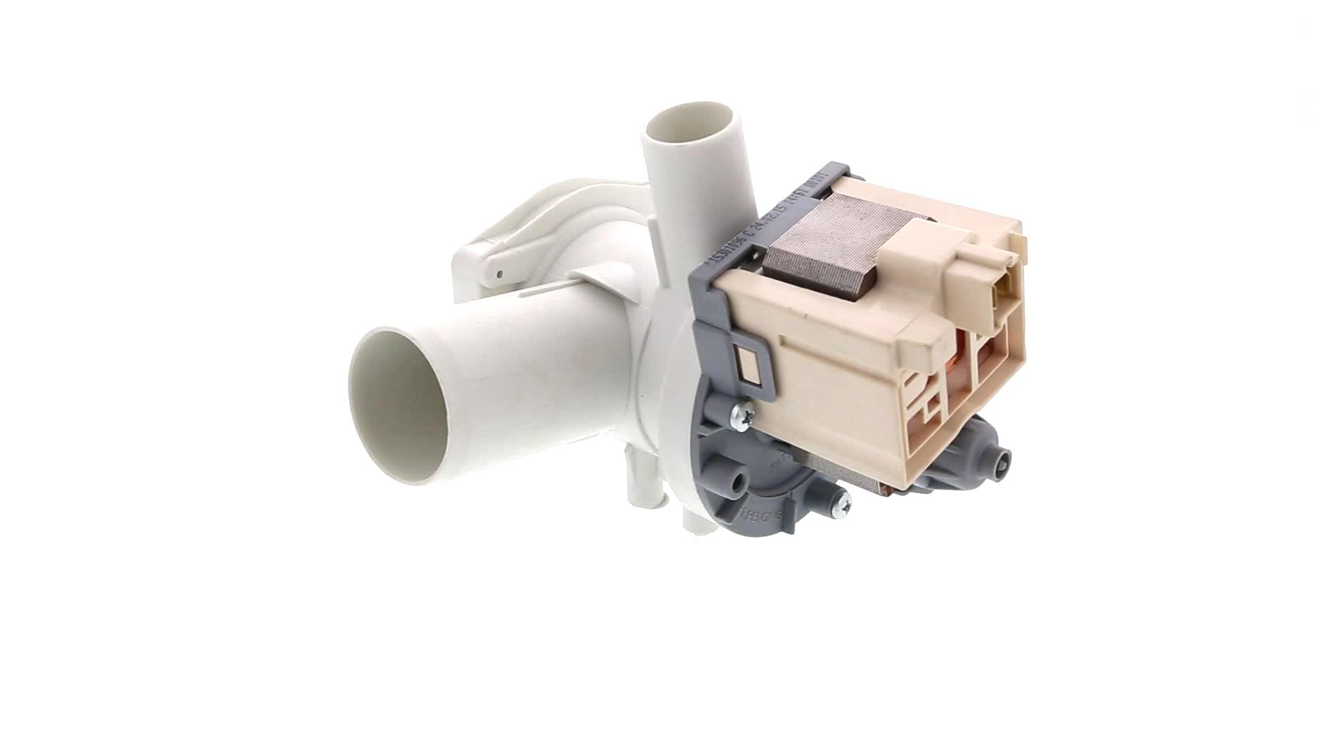 POMPE Lave-Linge VIDANGE M114 RC0024 - 2