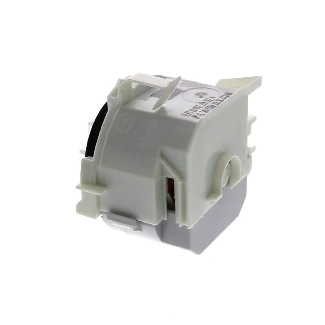POMPE Lave-Vaisselle VIDANGE BLP301/003