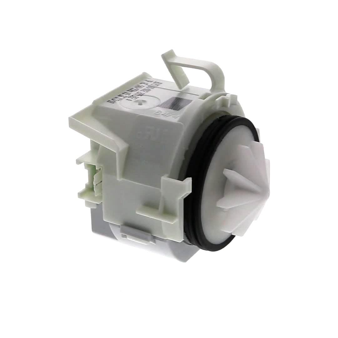 POMPE Lave-Vaisselle VIDANGE BLP301/003 - 2