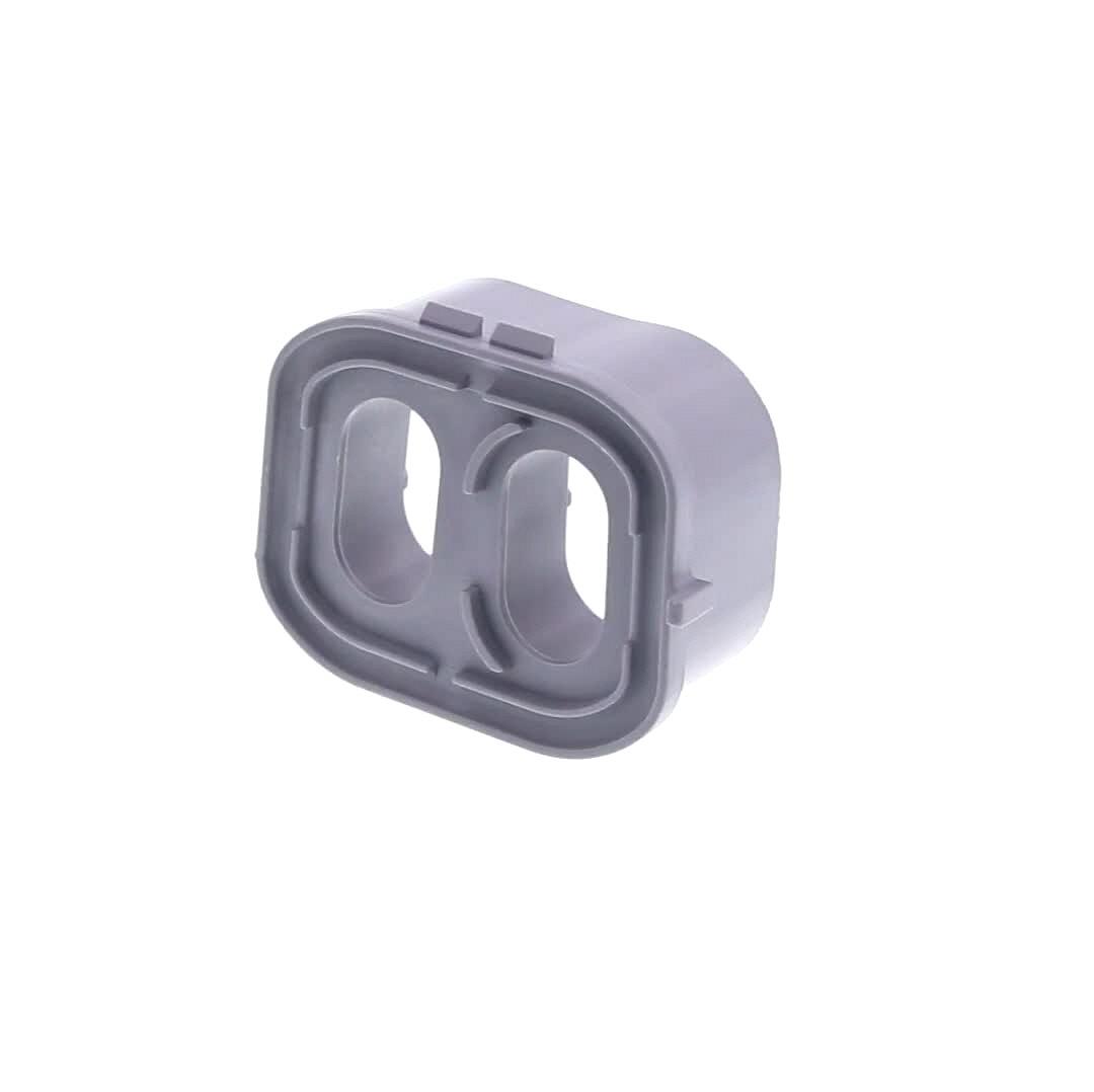 RACCORD Lave-Vaisselle REMPLACE PAR KIT